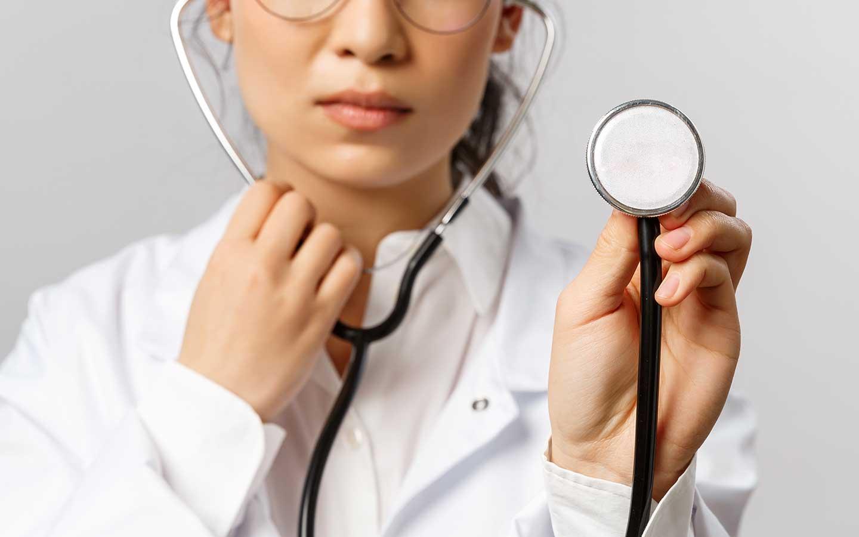 Consulta Medica Tulum
