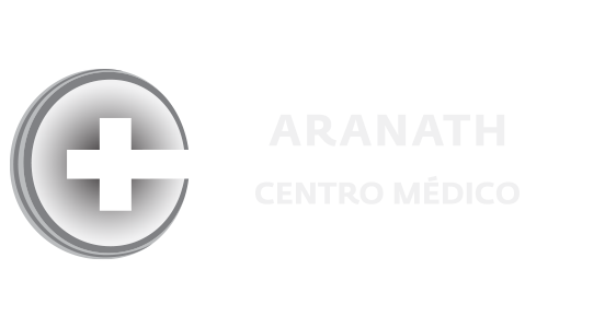 Centro Médico Maranatha