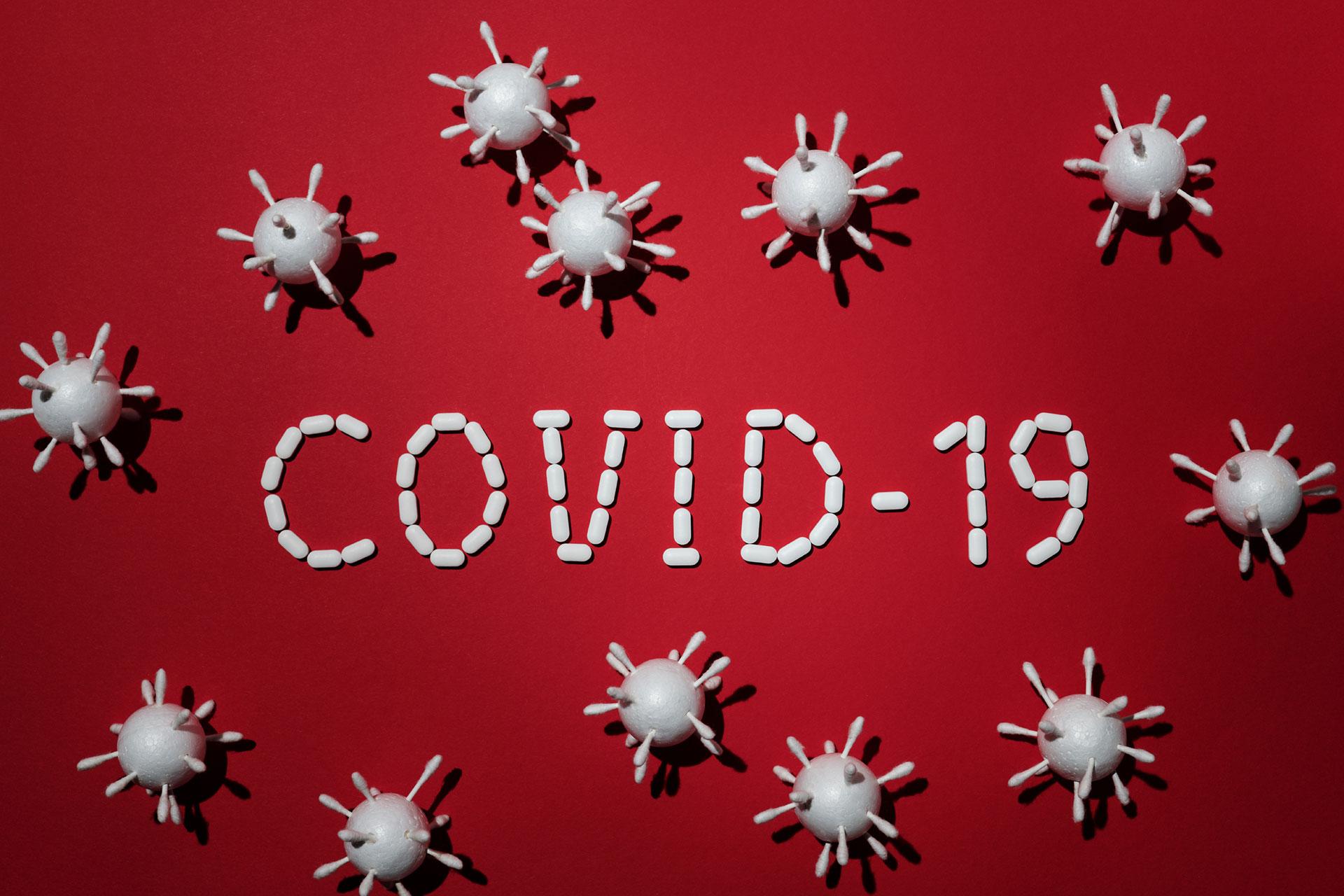 Prueba Covid 19 Antigeno PCR Tulum